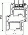 Brugmann-AD-4