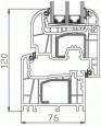 Steamline-sl-4
